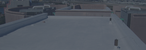 Commercial Roof Repair, Coating, Replacement Services