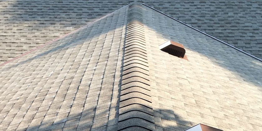 Local Roof Repair Contractor Southern Minnesota