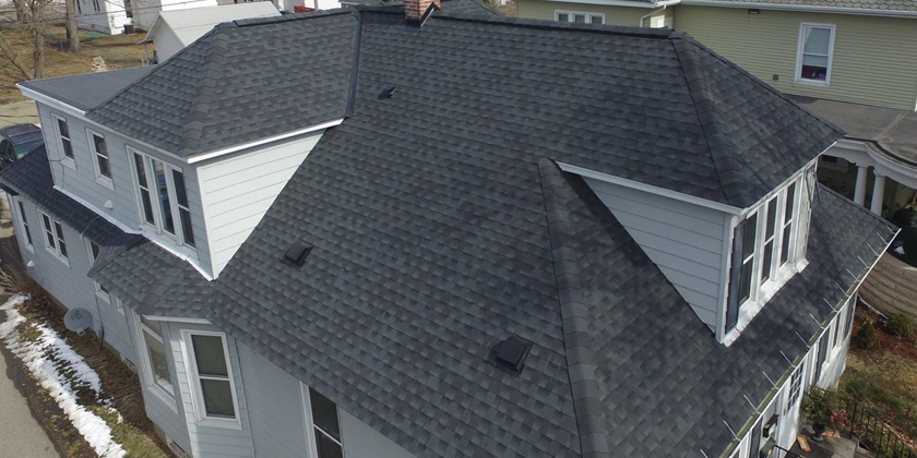MN Roof Replacement Contractors